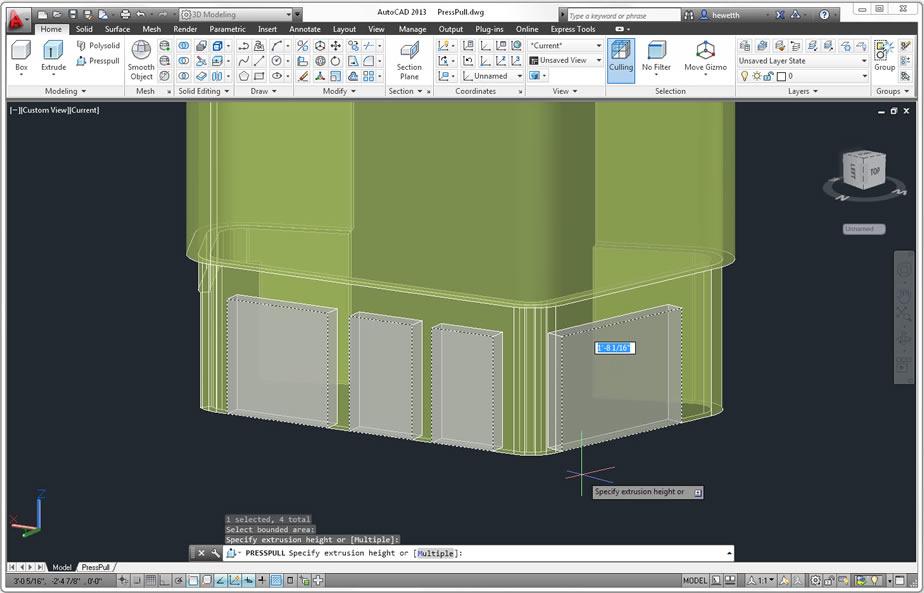 Programmi grafici gratis download gettaround for Miglior programma grafica 3d