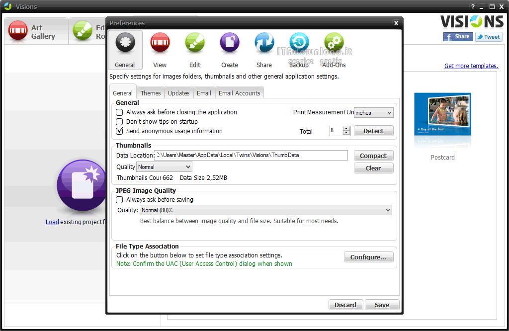 download raddir morgunsins