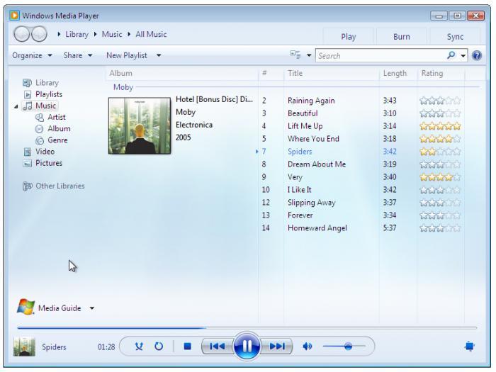 media player for windows 10 64 bit