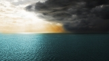 Mare - spiagge