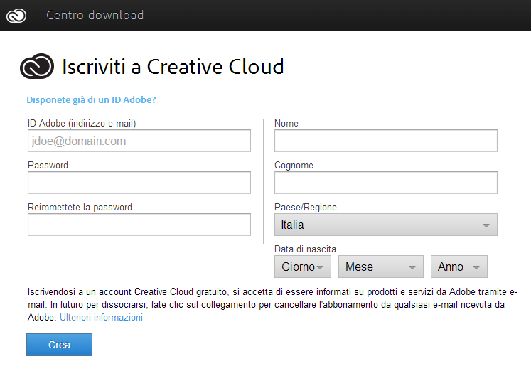 Adobe Creative Cloud-1