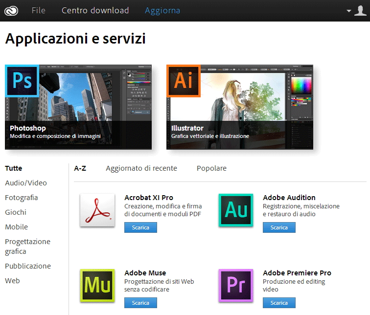 Adobe Creative Cloud-3