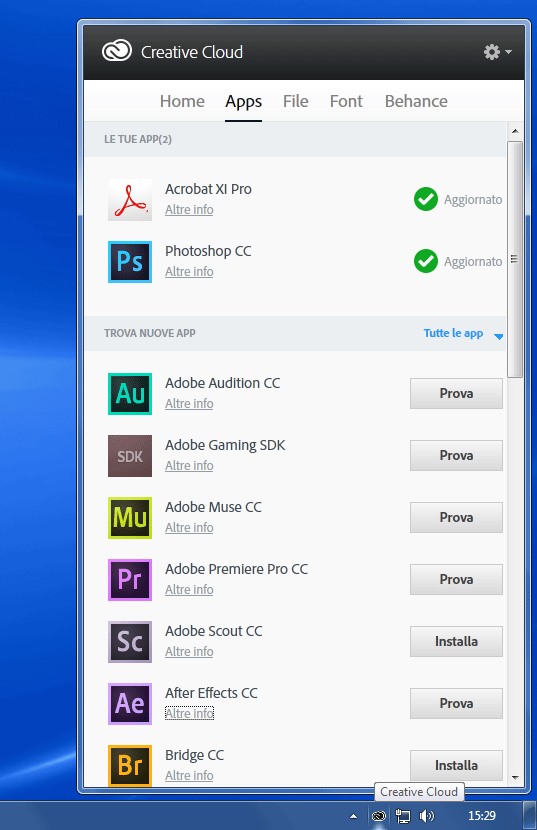 Adobe Creative Cloud-4