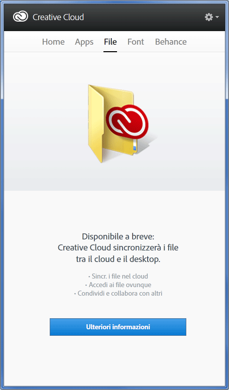 Adobe Creative Cloud-6