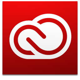 Adobe Creative Cloud 256