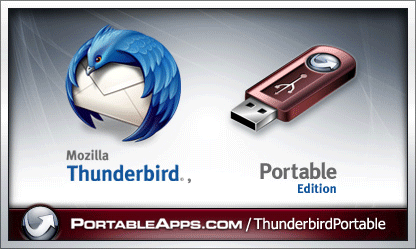 SplashScreen-Thunderbird-1