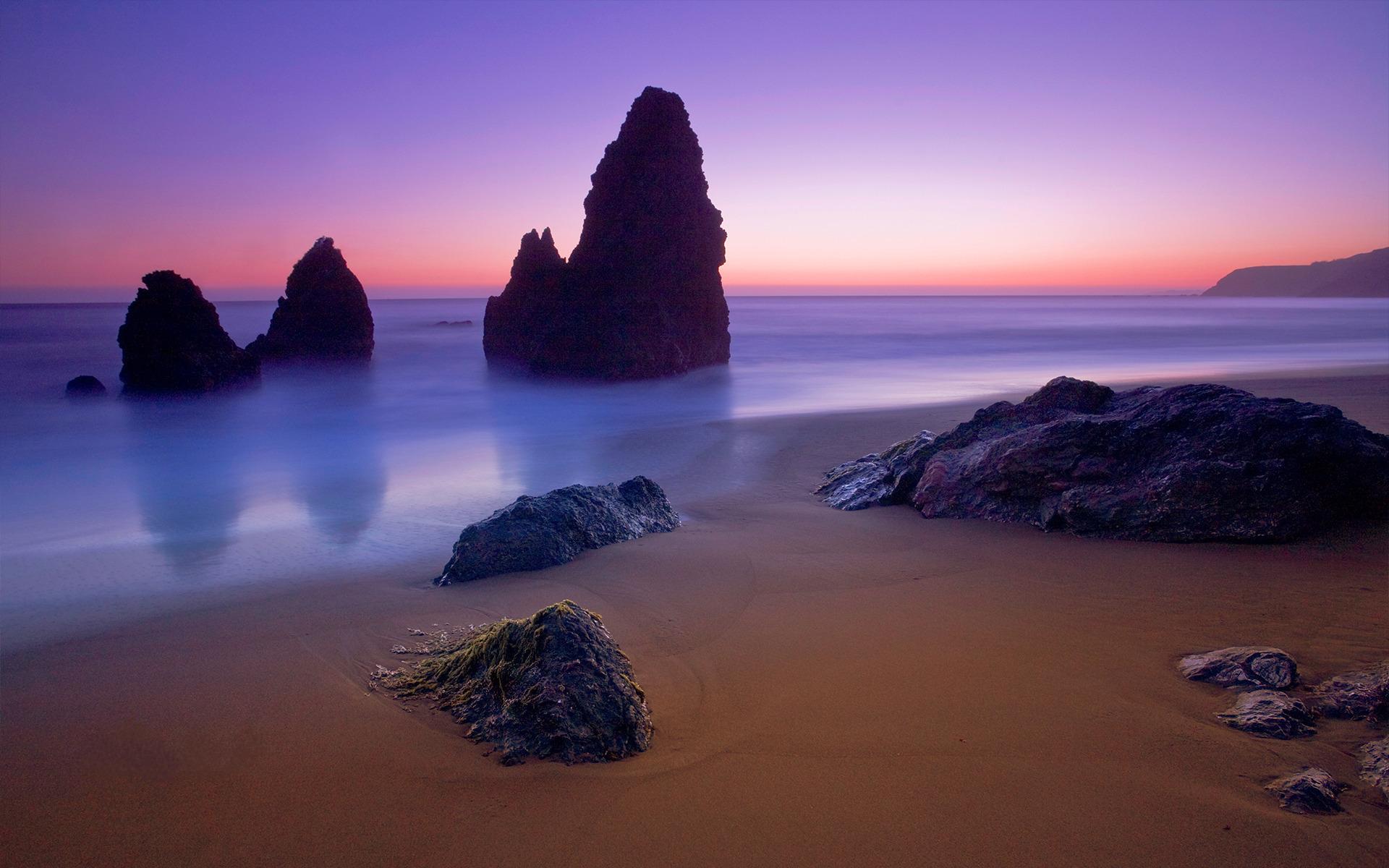 Citta Categoria Mare Spiagge Foto Mare Programmi