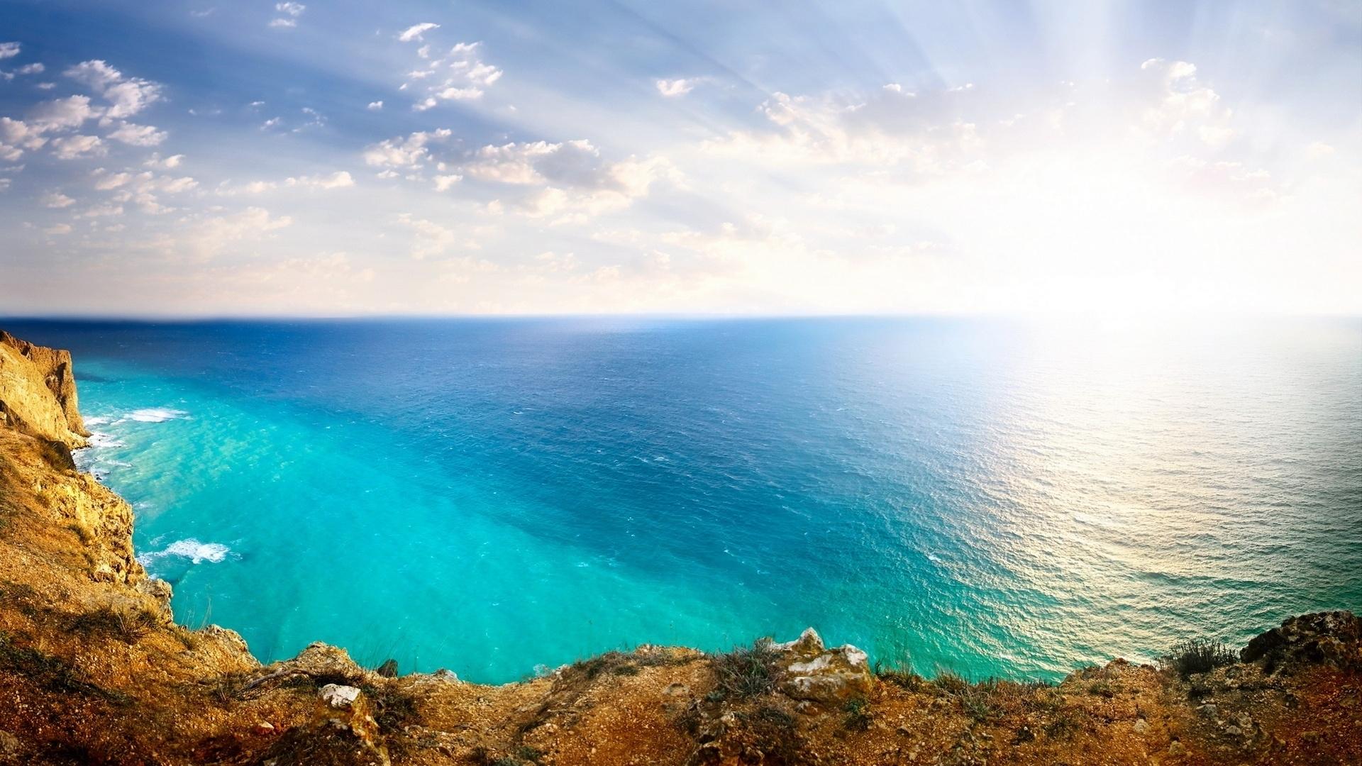 Citta Categoria Mare Spiagge Foto Mare Programmi Giochi