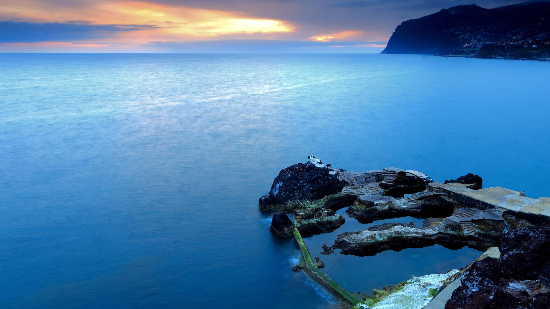 Facebook Categoria Mare Spiagge Foto Mare Programmi