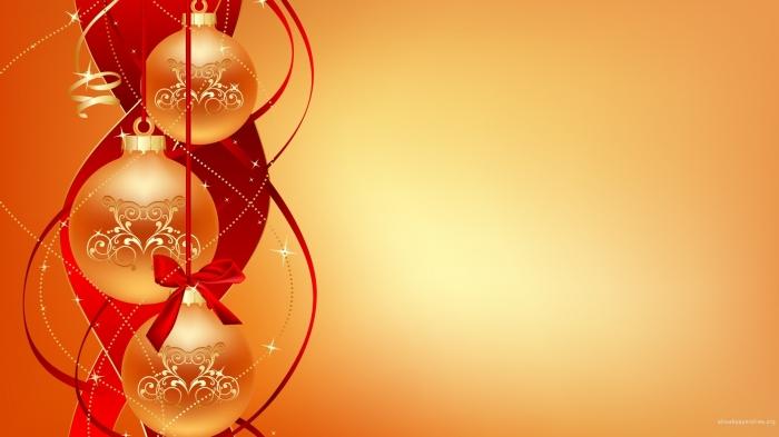 Natale Immagini Hd.Sfondi Hd Categoria Natale Foto Natale Programmi Giochi Trucchi Windows