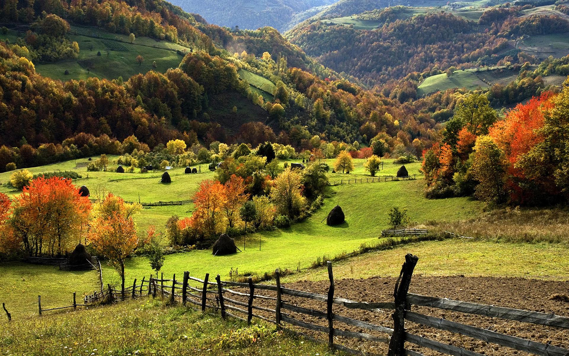 Latest sfondi desktop hd montagna sfondo italiano for Immagini natura gratis