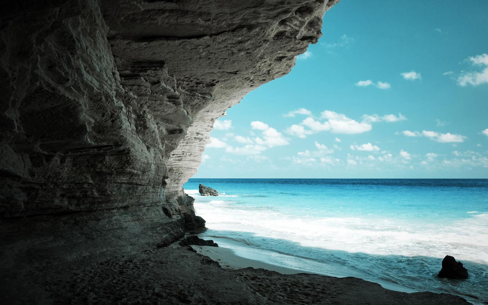 Sfondi Hd Categoria Mare Spiagge Foto Mare Programmi